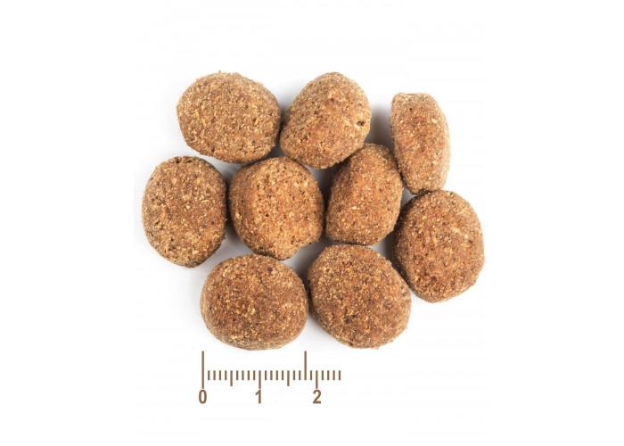 BonaVentura HIPO-ALLERGENIC «Страус и картофель» 3,0 кг